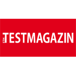 ETM-Testmagazin
